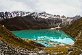 Gokyo Lake the Paradise.jpg