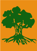 Golani tree color.svg