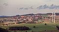 Goldbeck-von-Hohe-Asch.jpg