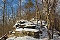 Golden Eagle Trail (Full Hike) (22) (11141777855).jpg