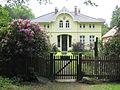 Goldenstedt Forsthaus Herrenholz.JPG