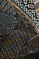 Golestan Palace 19.jpg
