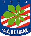 Golfclub de Haar logo.jpg