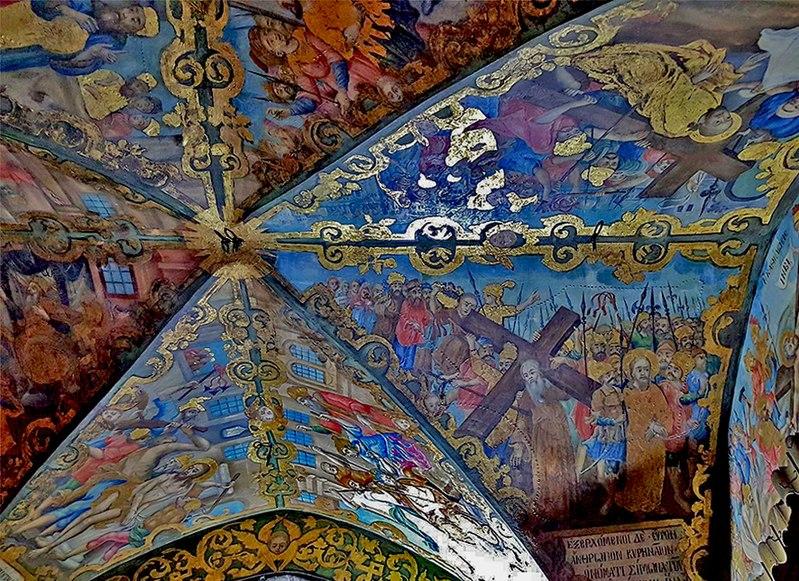 File:Golgotha ceiling 1.jpg