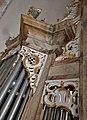 Gollhofen, St. Johannis, Orgel (11).jpg