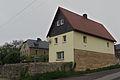 Gomlitz Altgomlitz 12.jpg