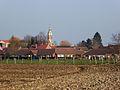 Gondecourt (Hauts-de-France) (2)-1.jpg