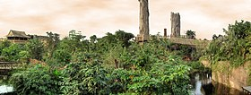 Gondwanaland 1 - panoramio.jpg