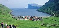 Gongutúrur yvir Tjørnuvík (2).jpg