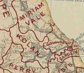 Gooburrum Division, March 1902.jpg