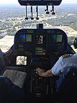 Goodyear N1A Wingfoot One Airship 009.JPG