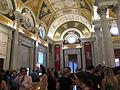 Google Reception, Wikimania 2012 10.JPG