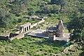 Gopinath Temple- Bhangarh.JPG