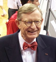 Gordon Gee.jpg