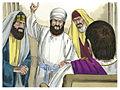 Gospel of Matthew Chapter 27-21 (Bible Illustrations by Sweet Media).jpg