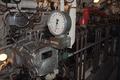 Gosport HMS Alliance dieselmotor 18-10-2011 13-05-32.png