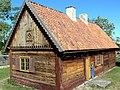 Gotland-Bunge Museum Hof 18.Jhdt. 02.jpg