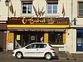 Gournay-en-Bray-FR-76-commerce-05.jpg