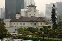 Government House rightview.jpg