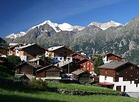 Switzerland schweiz svizzera - 1 9
