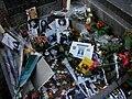 Grab Jim Morrison Père La Chaise 8.12.2003 Schuschke.jpg