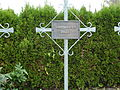 Grab eines unbekannten Soldaten.JPG