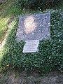 Grab von Konrad Berndt.jpg