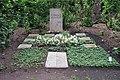 Grabstätte Familie Lübbert.nnw.jpg