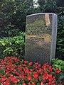 Grabstätte Hans Apel.jpg