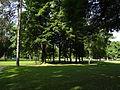 Gradski Park-Skopje (175).JPG