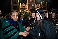 Graduation 2013-345 (8768651045).jpg