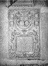 grafzerken - delft - 20049409 - rce