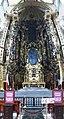 Gran altar - panoramio.jpg