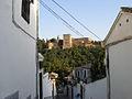 Granada alhambra desde albaicin.jpg