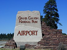 Grand-canyon-national-park.jpg