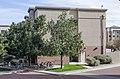 Grand Canyon University, 3300 W Camelback Rd, Phoenix, AZ 85017 - panoramio (220).jpg