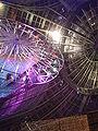 Grand Palais grande roue dsc07054.jpg