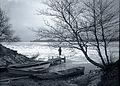 Grand Rhône gelé Naudot Carle 1930.jpg