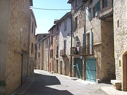 Grand rue saint felix de sorgues.jpg