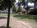 Grande pelouse Square Chanoine Viollet.jpg