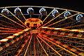 Grande roue de Toulouse Plages 2013 05.JPG