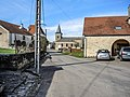 Grande rue à Dambenoit-lès-Colombe. (1).jpg