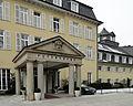 Grandhotel-petersberg-12022012-003.jpg