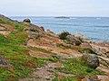 Granite Island Nature Park - panoramio (3).jpg