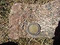 Granodiorite Red.jpg