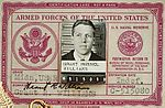 Grant R Williams ID card.jpg