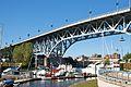 Granville Bridge.jpg