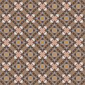 Graphic Patterns 2019 Feb by Trisorn Triboon 10.jpg