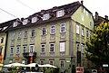 Graz Karmeliterplatz 8.jpg