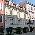 Graz Stempfergasse 6.L1270420.jpg